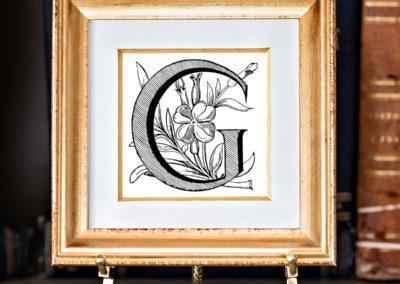G-1 Plantin.frame