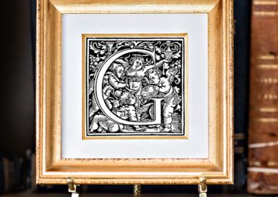 G-3 Weiditz.frame