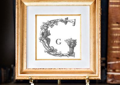 G-5 Engelbrecht.frame