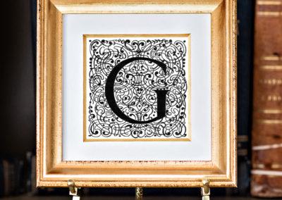 G-6 Paritus.frame