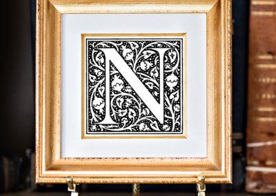N-2 Scotch.frame