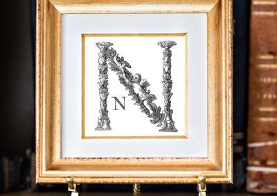 N-4 Englebrecht.frame