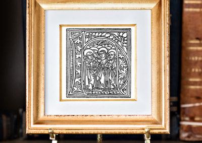 N-6 Ratdolt.frame