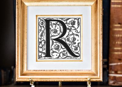 R-2 Fine.frame