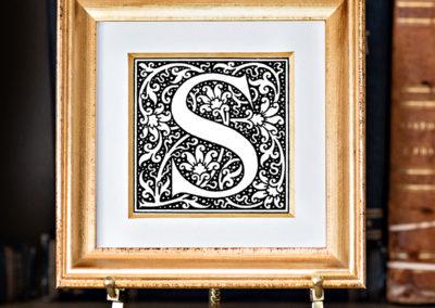 S-1 Scotch.frame
