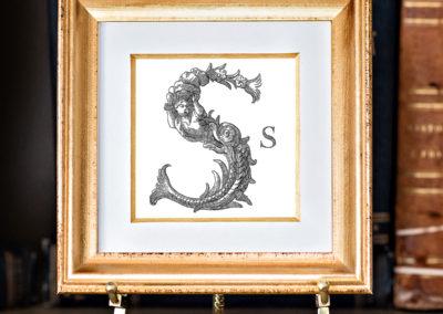 S-5 Engelbrecht.frame